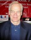 Эндрю Клементс - автор книги Школьные истории.