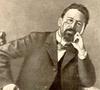 Антон Павлович Чехов - автор книги Каштанка