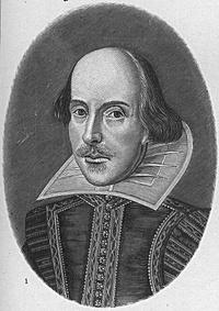 Автор книг: Уильям Шекспир