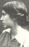 Натали Парэн - автор книги Каштанка