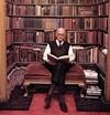 Роджер Ланселин Грин - автор книги Скандинавские мифы