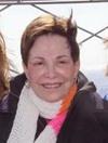 Глория Кэмен - автор книги Секреты еврейской матери