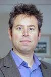 Марк Ван Вюгт - автор книги Избранные