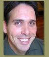 Ром Брафман  - автор книги Магия мгновенных связей, или клик