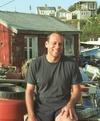 Пол Гринберг - автор книги Четыре рыбы