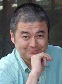 Автор книг: Сатоши Канацава