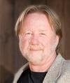 Брандт Ричард Л. - автор книги В один клик
