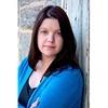 Лиза Реган - автор книги Пропавшие девушки