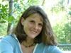 Кейт Месснер - автор книги На снегу и под снегом