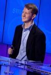 Кен Дженнингс - автор книги Карты и география. Руководство юного гения