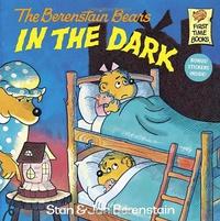 Книга: В темноте