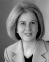Элейн Пейджелс - автор книги Гностические Евангелия
