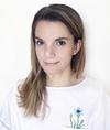 Анастасия Ладатко - автор книги Чудовище