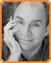 Вайнер Эллис - автор книги Близняшки Темплтон. Есть идея