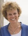 Барбара Страук - автор книги Тайны мозга взрослого человека