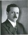 Эдвард Бернейс - автор книги Пропаганда