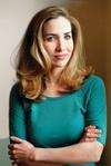 Лора Хилленбранд - автор книги Несломленный