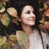 Екатерина Трифонова - автор книги Матушка Западный ветер