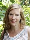 Софи Блэколл - автор книги Если ты прилетишь на Землю