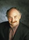 Джерри Мюллер - автор книги Капитализм, коммунизм и евреи