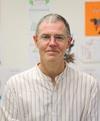 Тони Миттон - автор книги Удивительные трактора (в твердой обложке)