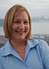 Кэтрин Эпплгейт - автор книги Айван, единственный и неповторимый