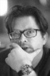 Хью МакЛаод - автор книги Игнорируй всех, или Как стать креативным