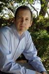 Уильям Паундстоун - автор книги Достаточно ли Вы умны, чтобы работать в Google?
