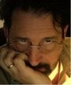 Тим Фоли - автор книги Кто такой Юлий Цезарь?