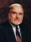 Михай Чиксентмихайи - автор книги Правильный бизнес