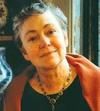 Мэри Кетрин Бейтсон - автор книги Возраст активной мудрости
