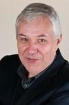 Олег Григорьев - автор книги Эпоха роста. Лекции по неокономике. Расцвет и упадок мировой экономической системы