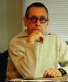 Сэл Мердокка - автор книги Полдень на Амазонке (Волшебный дом на дереве - 6)