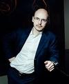 Дмитрий Волков - автор книги Свобода воли. Иллюзия или возможность