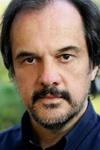 Апостолос Доксиадис - автор книги Логикомикс