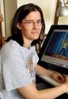 Патрисия Кастело - автор книги Айван, единственный и неповторимый