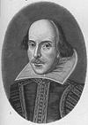Уильям Шекспир - автор книги Сонеты