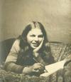 Вирджиния Ли Бёртон - автор книги Маленький домик