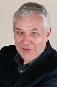 Автор книг: Олег Григорьев
