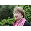 Мария Николаева - автор книги Как работает книжка-картинка