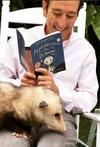 Гэри А. Розен - автор книги Я считаю по 7