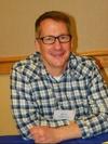 Крисс Тиббитс - автор книги Средняя школа: Худшие годы моей жизни