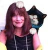 Нэнси Тиллман - автор книги В ночь твоего рождения