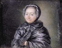 Автор книг: Жанна-Мари Лепренс де Бомонт