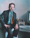 Роберт Б. Райх  - автор книги Послешок. Экономика будущего
