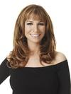 Джил Зарин - автор книги Секреты еврейской матери