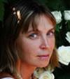 Анна Юдина - автор книги Про Кролика Питера и Госпожу Крольчиху