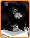 Холмс Джереми - автор книги Близняшки Темплтон. Есть идея