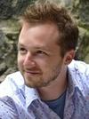 Адам Гидвиц - автор книги Общество спасения единорогов. Гроза сосновых пустошей