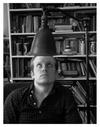 Гэннон Николас - автор книги Приключений не предвидится. Айсберг и фонарный столб (The Doldrums)